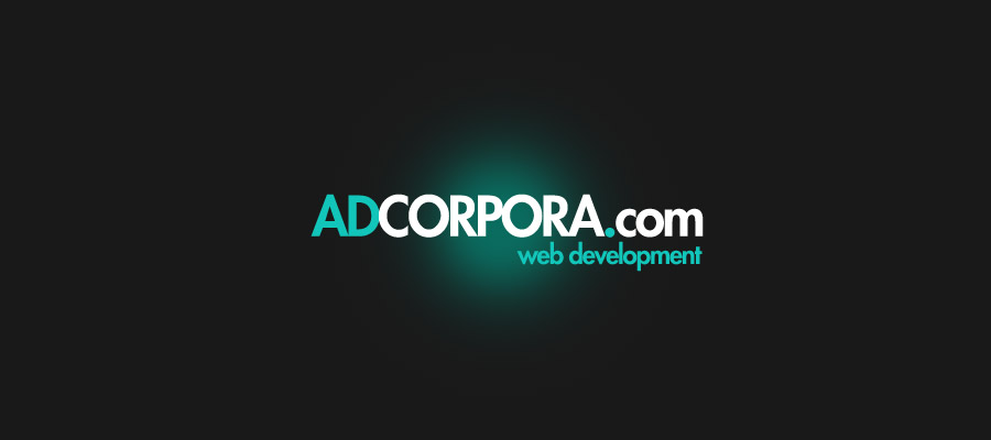 Adcorpora Web Development